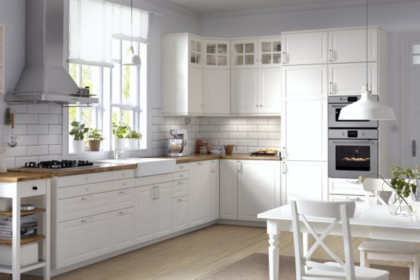 Shreya Designs | Kitchen