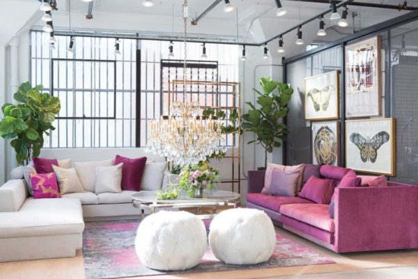 5 Popular home interior styles: Which one would suit you best?